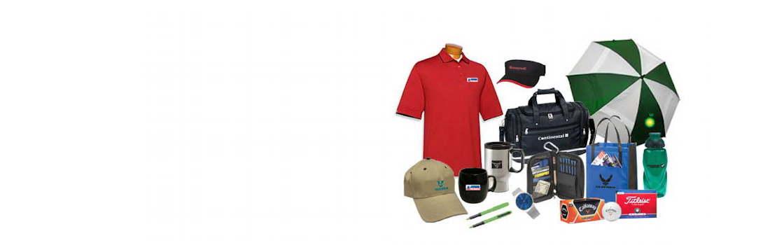 08-Merchandising_1100x350