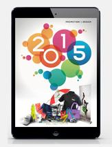 Catalogo Articoli Merchandising - Brand Marketing