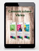 Catalogo Marketing Comunicazione Visiva - Presentation