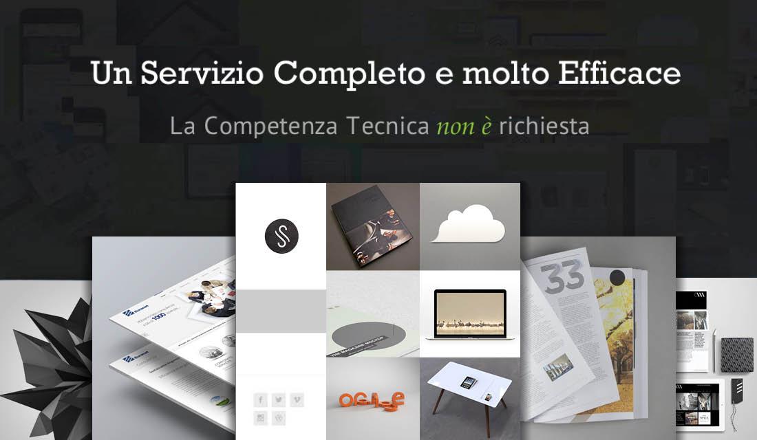 portfolio grafica design
